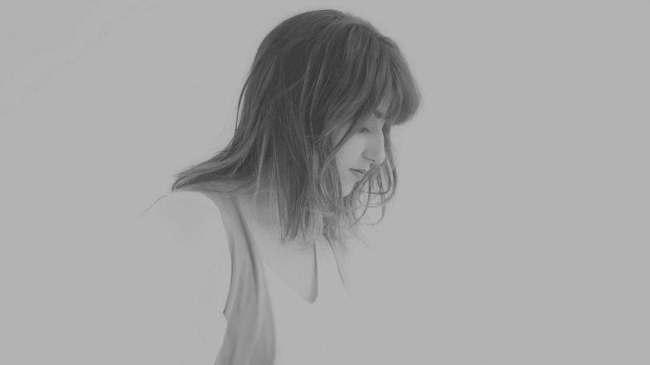 Artist: Caroline Savoie @CarolineEmilieSavoie