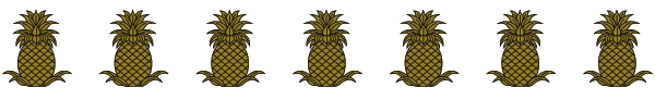 PINEAPPLE-IN-A-ROW.png