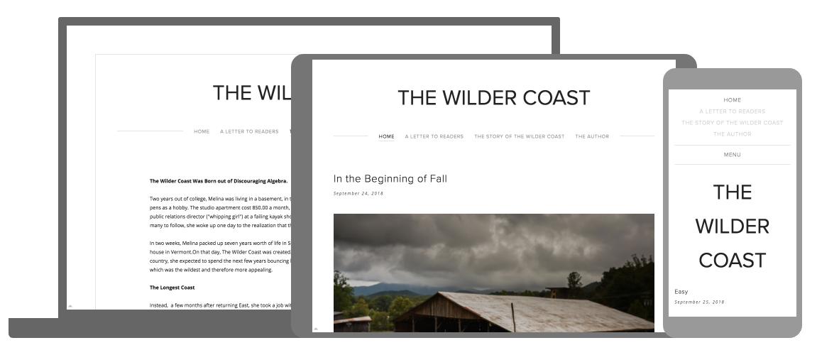 wilder coast.png