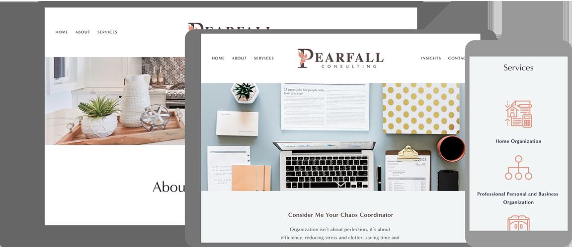 Pearfall.png
