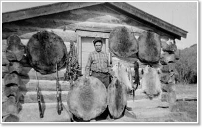 Beaver pelt history.jpg