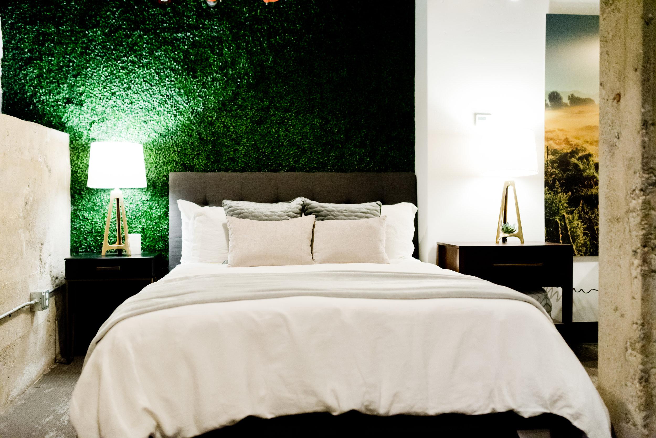 LowerFlatLuxurySuite_Bedroom_22EastCenter1.jpg