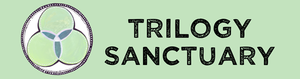 Trilogy_Sanctuary_final_logo.jpg