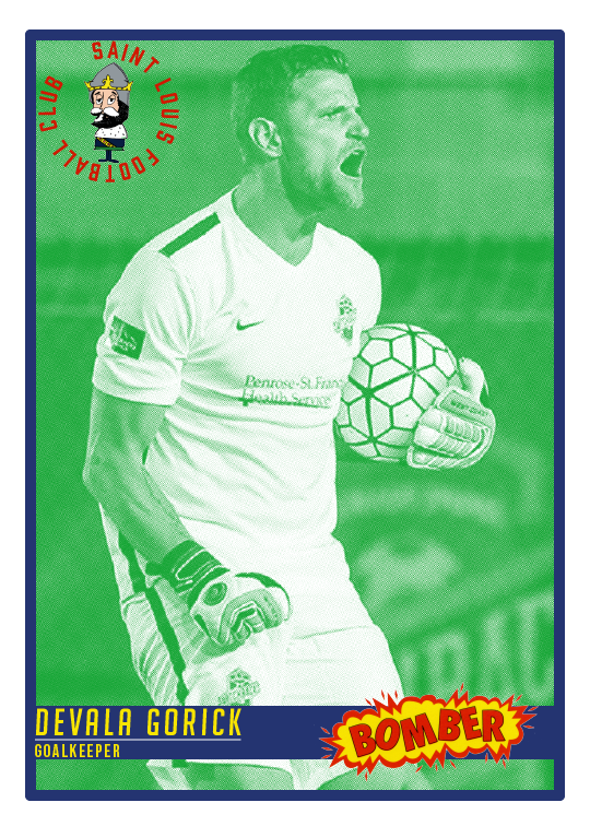 soccercard-03.png