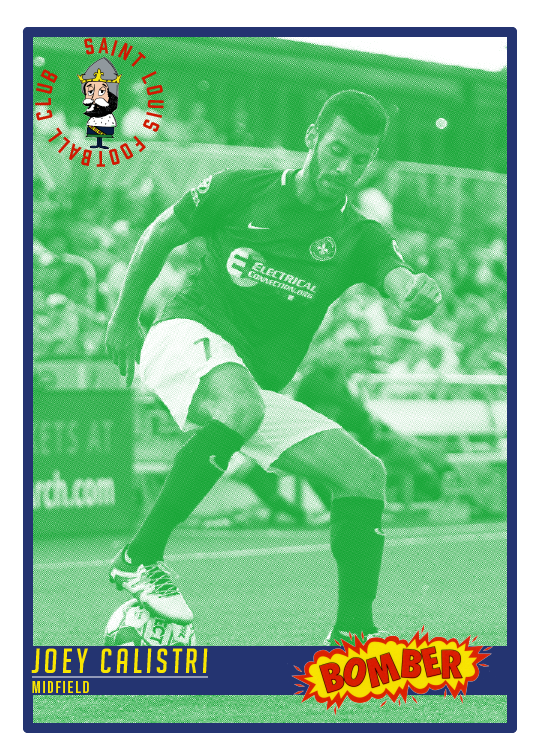soccercard-02.png