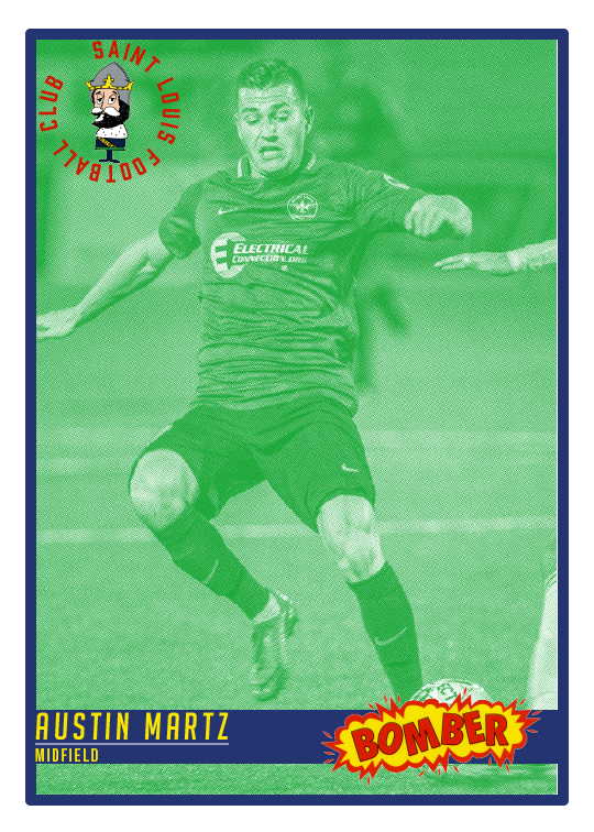 soccercard-01.png