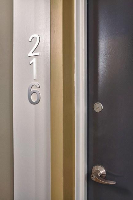 07-WF-corridor-door.jpg