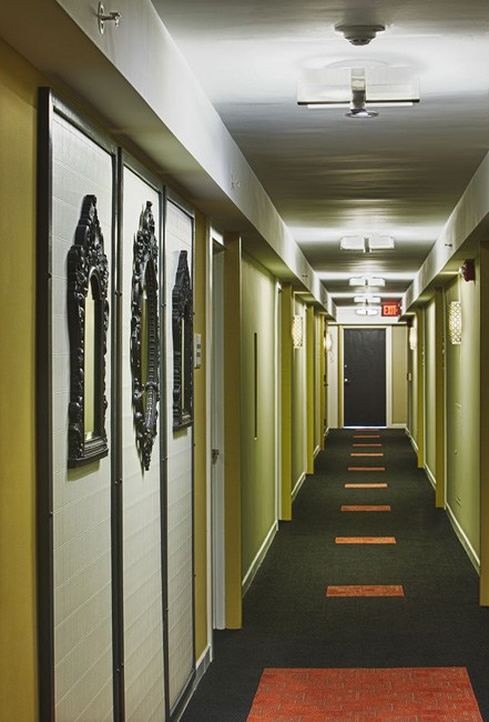 06-WF-corridor.jpg