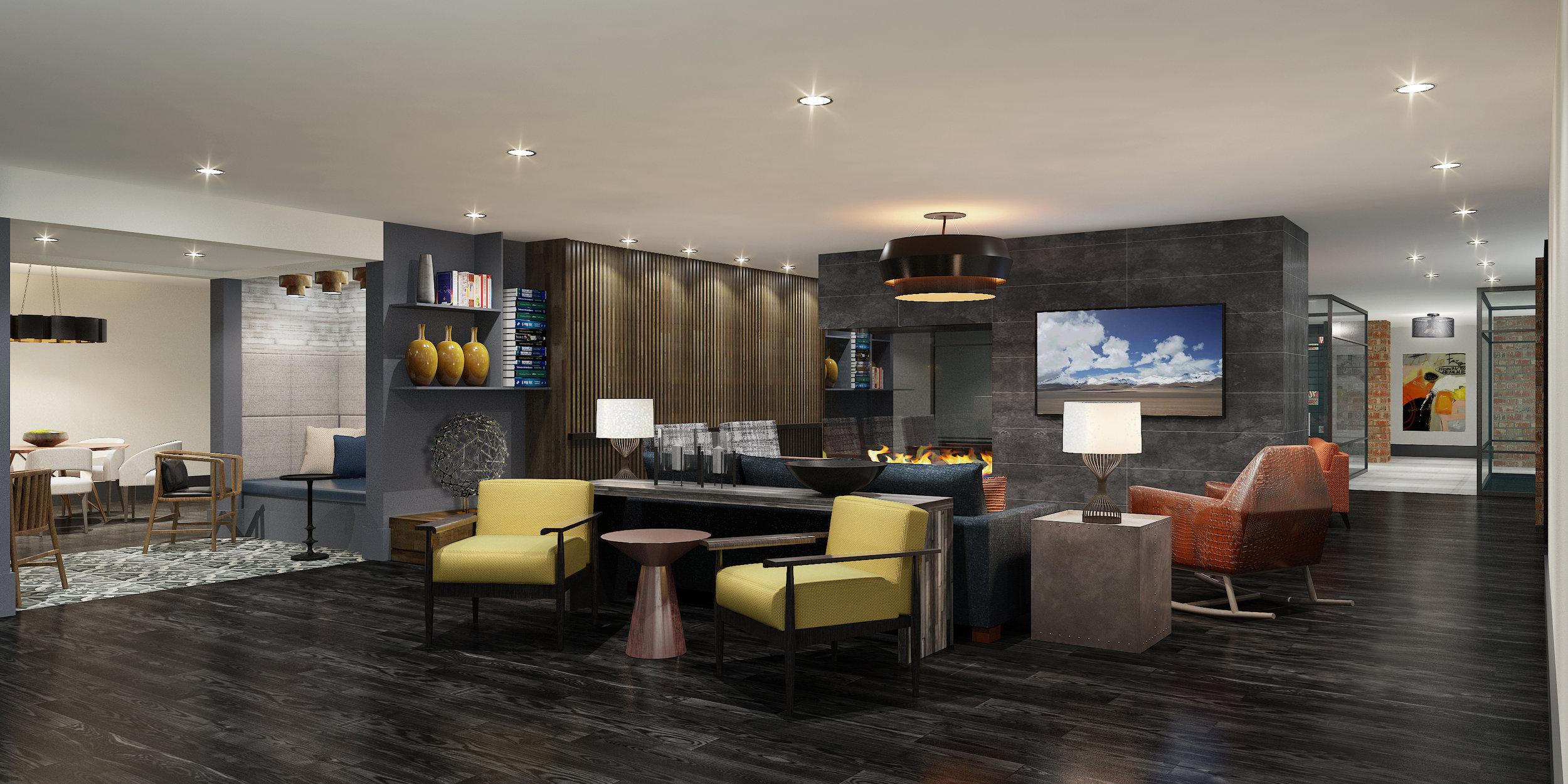 PARQ Lounge Lower Level.jpg