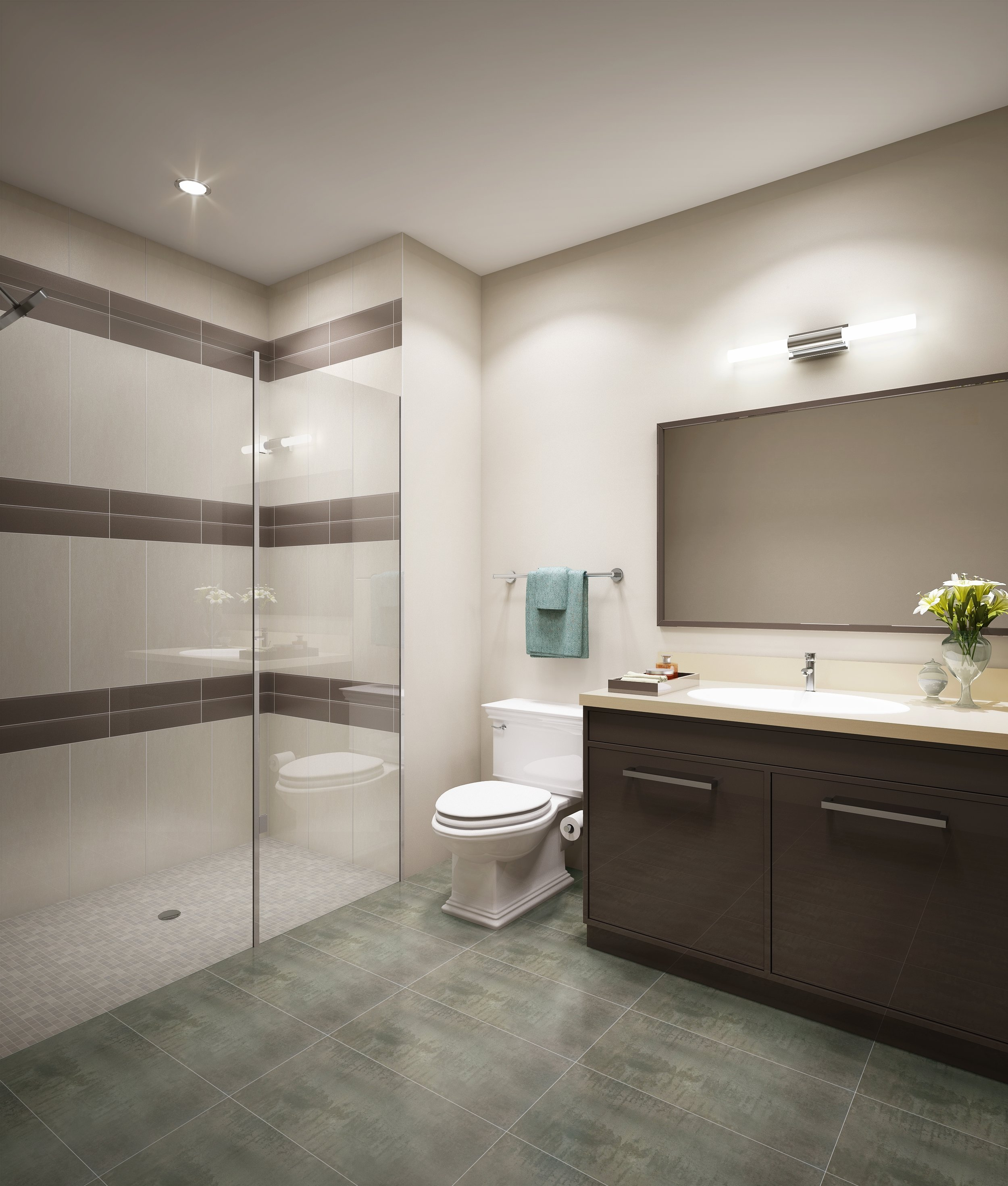 672 Flats - Unit Bathroom Rendering.jpg