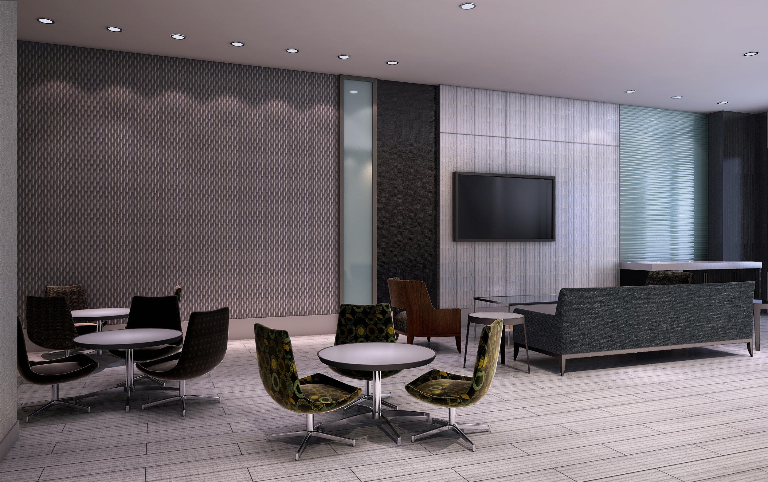 Westpark Conf Lounge.jpg