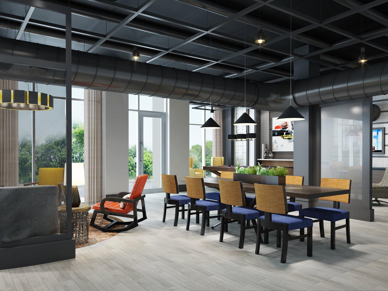 Avenue+of+the+Arts+Clubroom.jpg