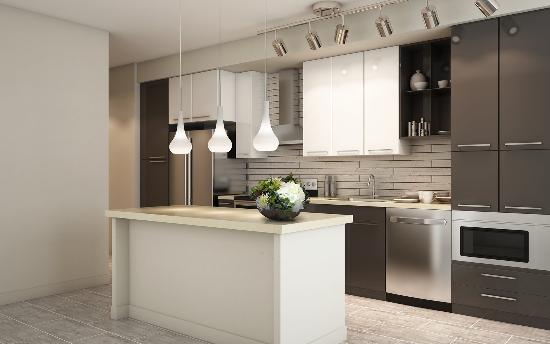 672+Flats+-+Unit+Kitchen+Rendering.jpg