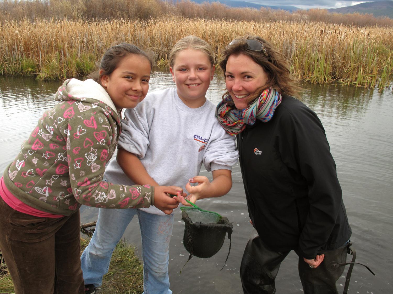 Wetland Scientists.jpg