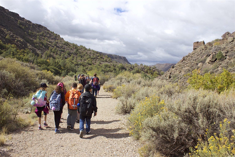 Slide Trail_SEW2018_Taos Charter.jpg