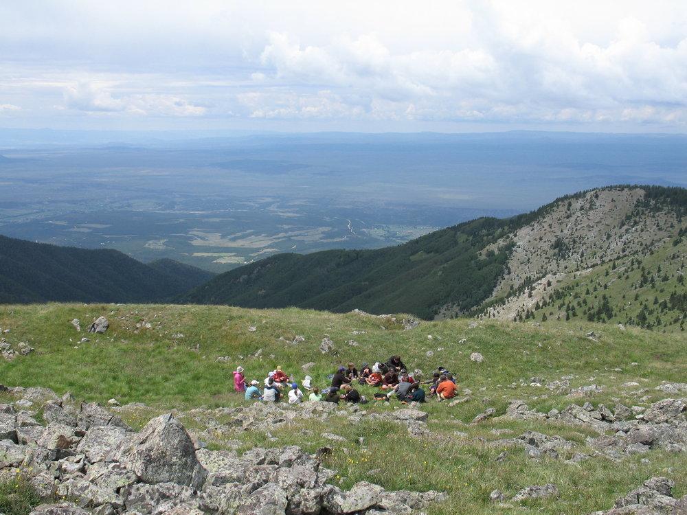 Columbine+Hondo+Wilderness.jpg