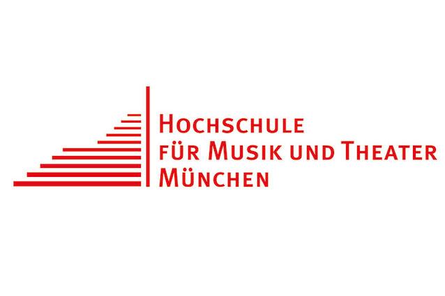 2016-03-29_Hochschulranking.jpg
