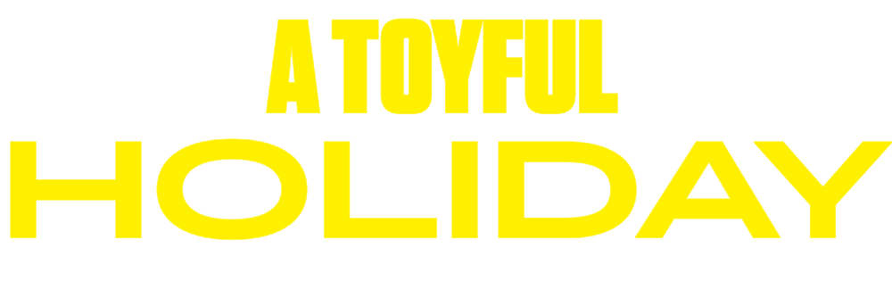 toyful-holiday.png