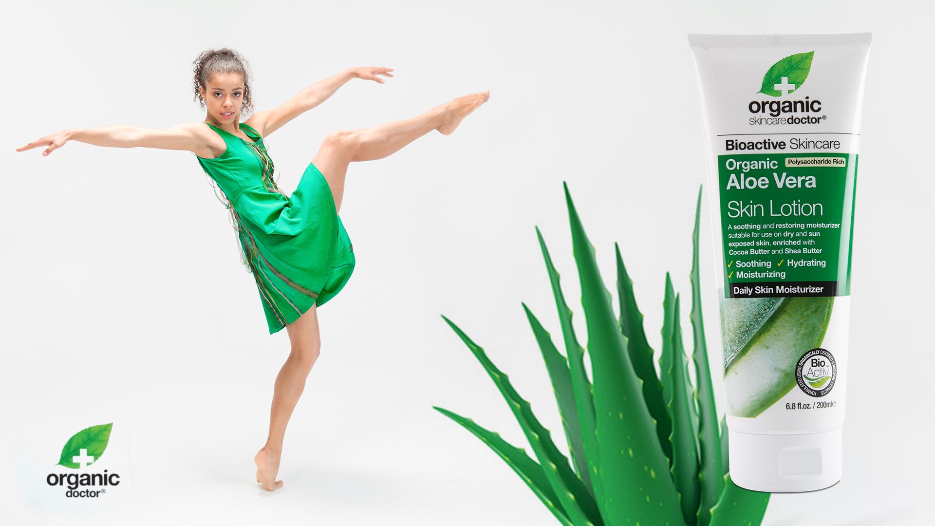 Aloe Cover 1.jpg