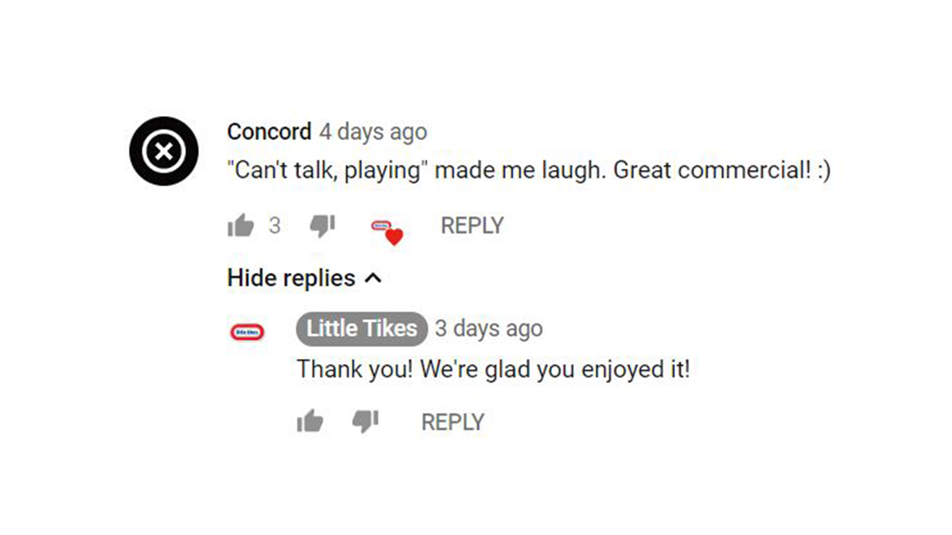 M+S_Youtube_Comments_ForWeb2.jpg