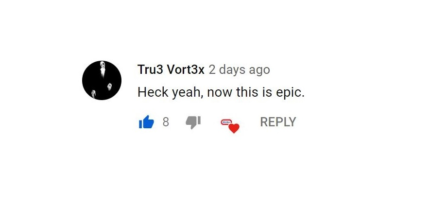YouTube comment - epic crop.jpg