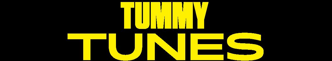 Tummy_Tunes_headline.png