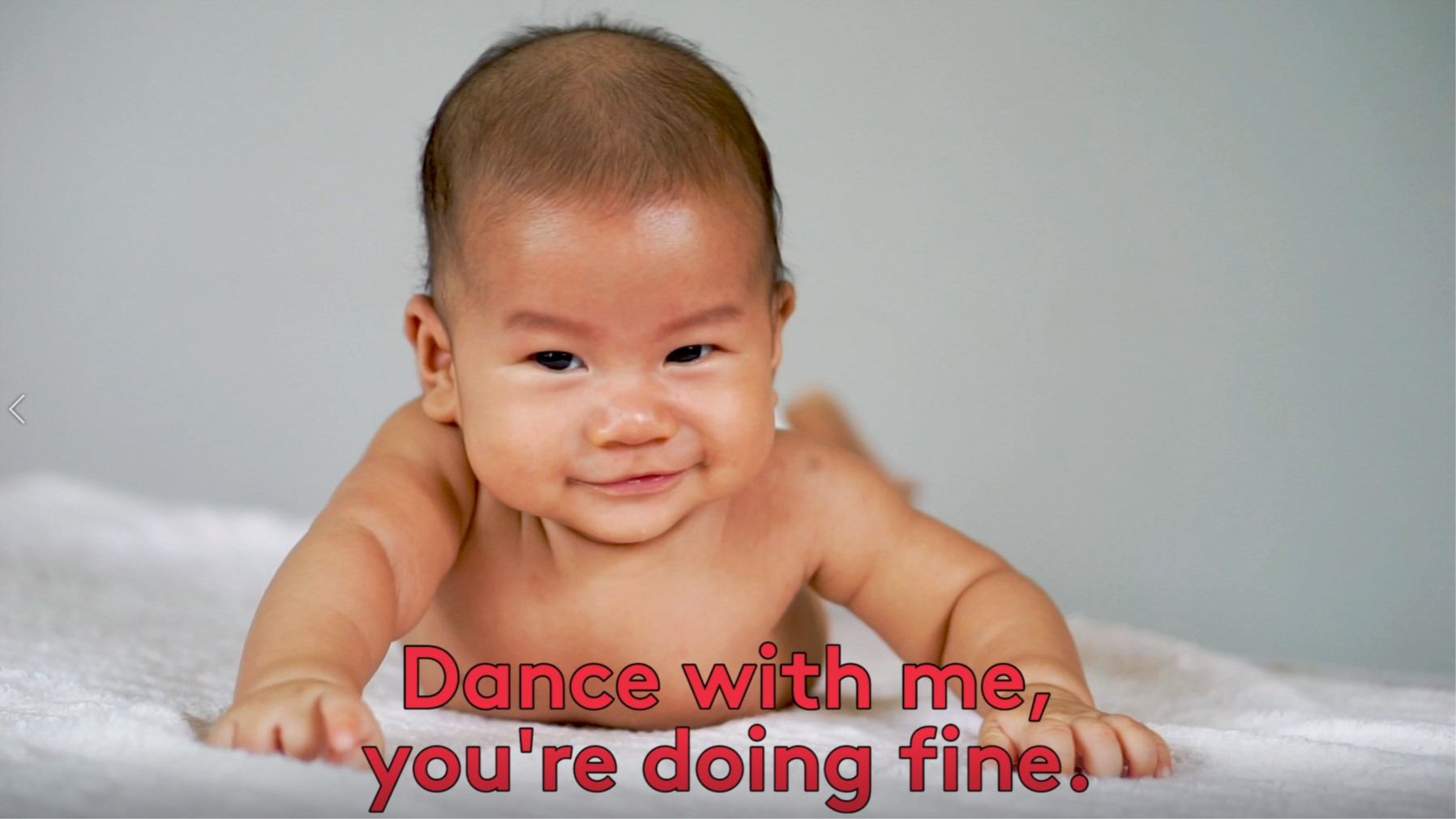 dance-with-me.JPG
