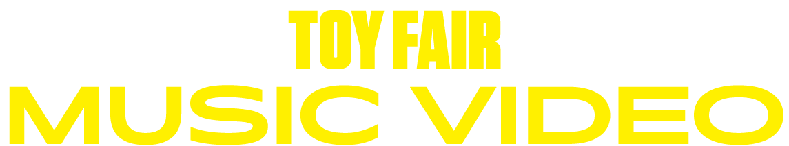 TOYFAIR.png
