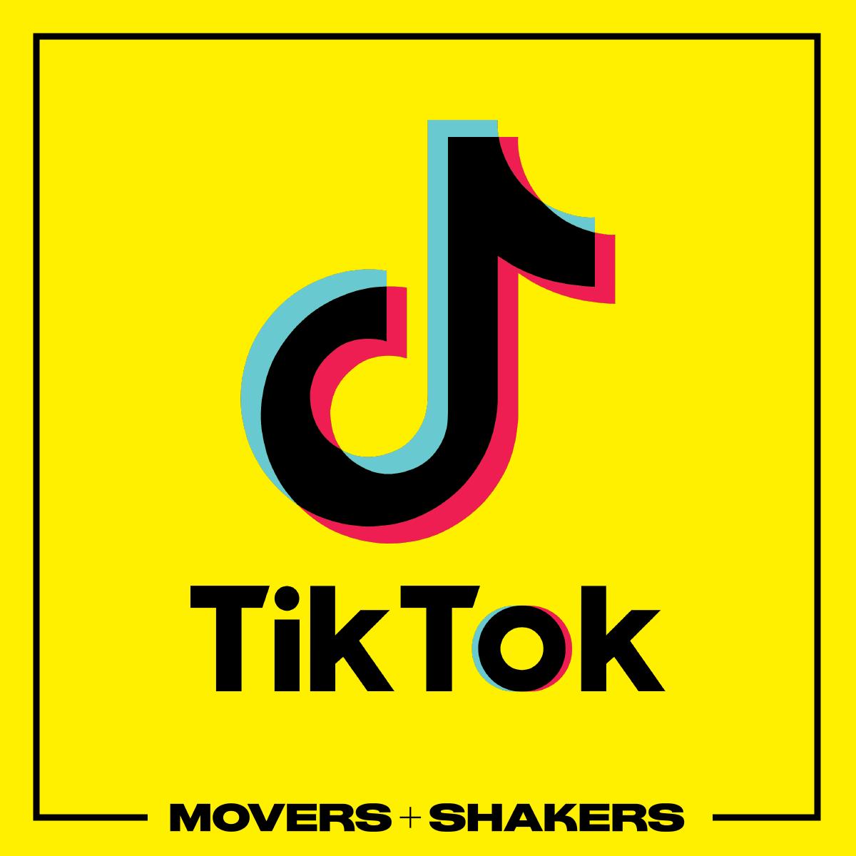 Blog Image_Blog - TikTok (1).png