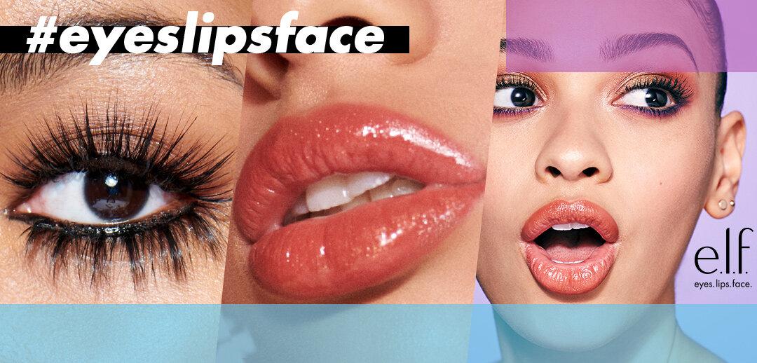 e.l.f. Cosmetics TikTok Challenge: Case Study — Movers+Shakers