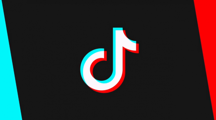 Elf Psa Links To Other Cases Copy Movers Shakers Tiktok Creative Agency Music Dance Marketing Videos Production Company