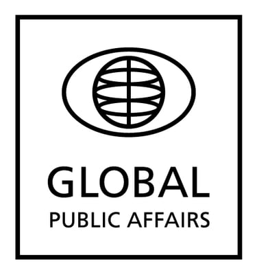 Copie de Global Public Affairs