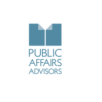 Copie de Public Affairs Advisors