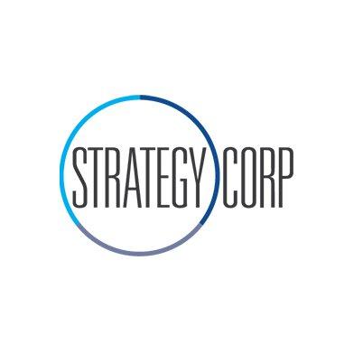 StrategyCorp