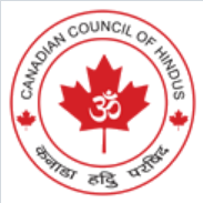 Canadian Council of Hindus
