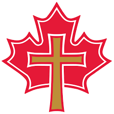 Catholic Missions in Canada