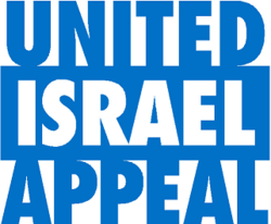 Copie de United Israel Appeal of Canada