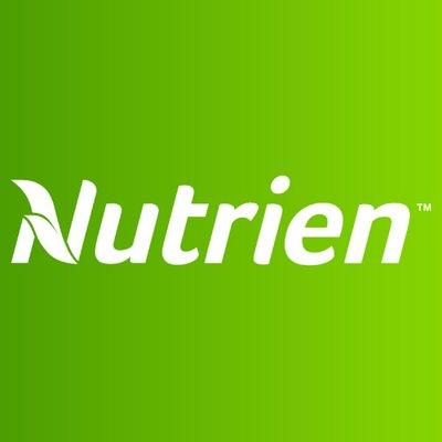 Nutrien.jpg