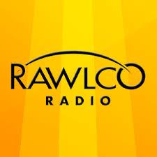 Rawlco.jpg