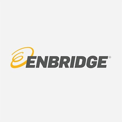 Enbridge.jpeg