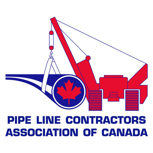 Pipe Line Contractors Association of Canada.jpg