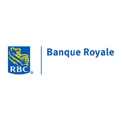 Banque Royale.png