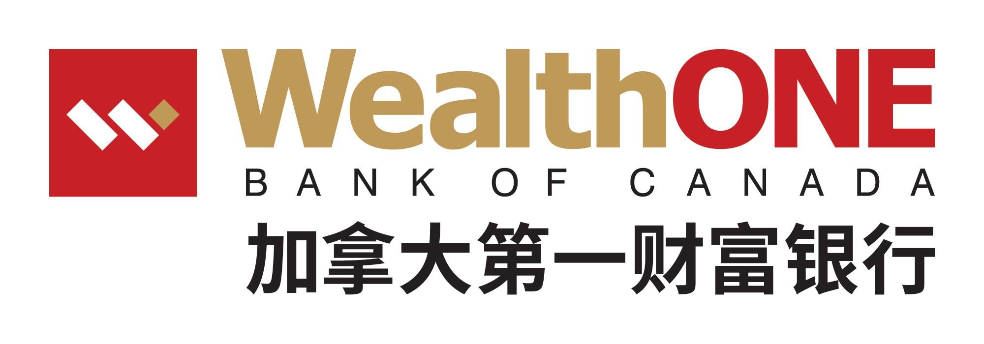 Wealth one.jpg