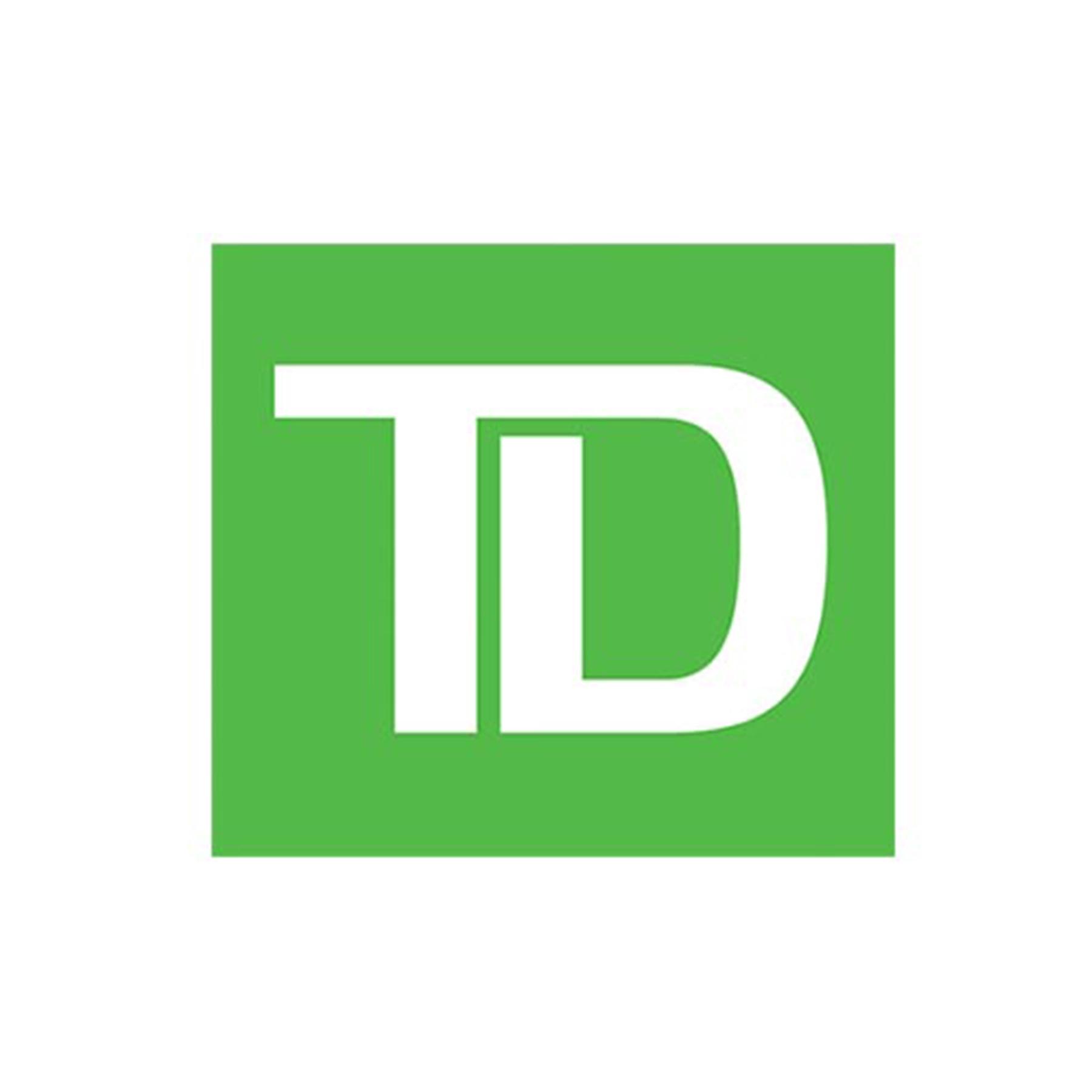 Banque TD.jpg
