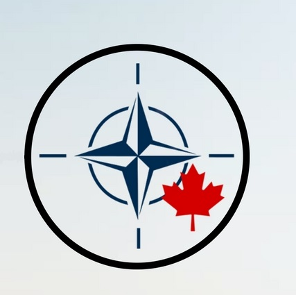 Association Canadienne pour l'OTAN.jpg