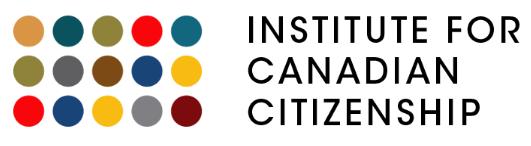 institut citoyenneté.PNG