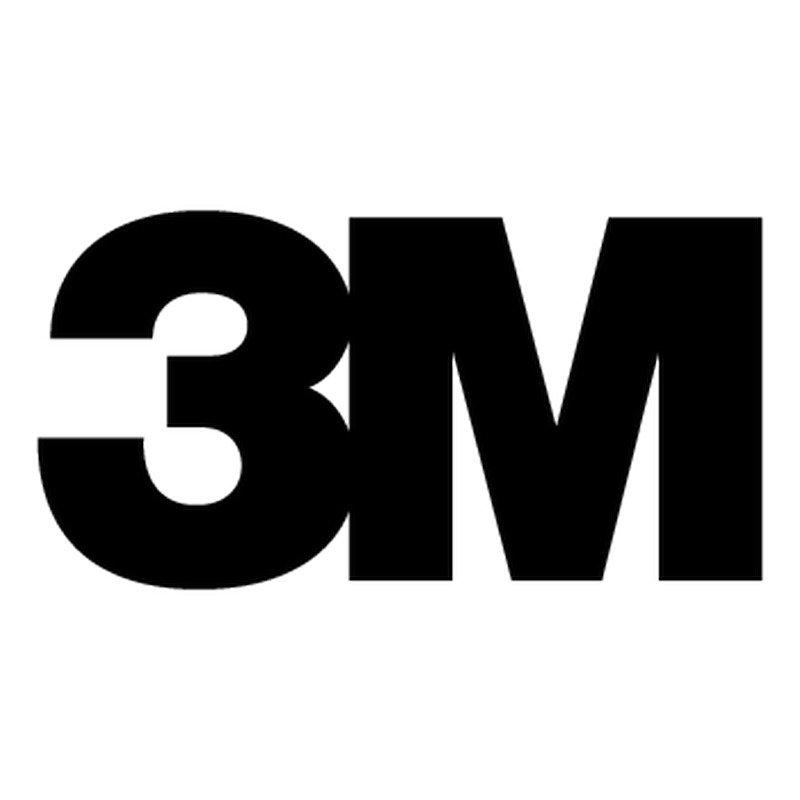 3M.jpg