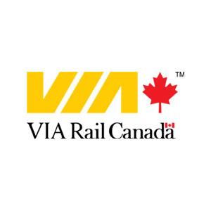 via-rail.jpg