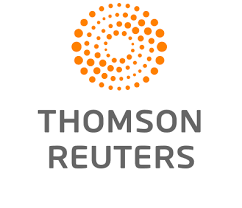 Thomson Reuters.png