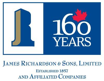 James Richardson and Sons.jpg